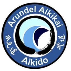 Avatar for Arundel Aikikai Martial Arts