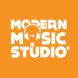 Avatar for Modern Music Studio Littleton, CO Thumbtack