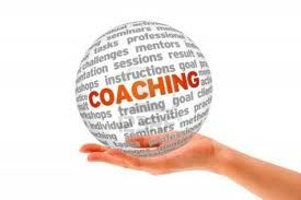 Coaching - Coaching offers guidance and groundwork for decision-making and growth. It delivers noticeable, genuine results. It is a powerful, profound resource for many people. At its core, it is about a confidential relationship between a trained facilitator and a professional or team that results in clarity, trust, and purposeful potential. And it is about partnering for a win...