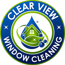 Avatar for Clear View Window Cleaning & Pressure Washing, LLC