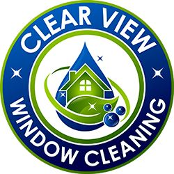 Clear View Window Cleaning & Pressure Washing, LLC