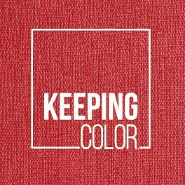Keeping Color