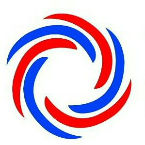 Avatar for Reliant Air Conditioning Co