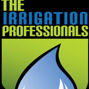 Avatar for The Irrigation Professionals