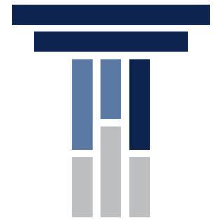 Trilliant Property Management