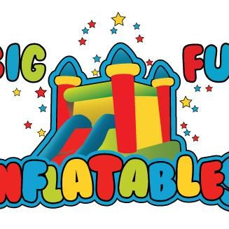 Avatar for Big Fun Inflatables LLC Wentzville, MO Thumbtack