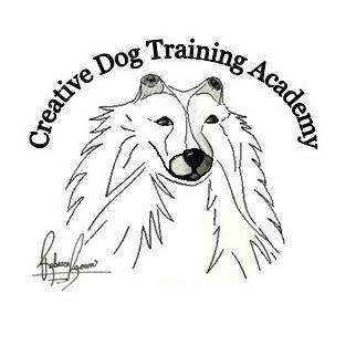Avatar for Creative Dog Training Academy Marysville, WA Thumbtack