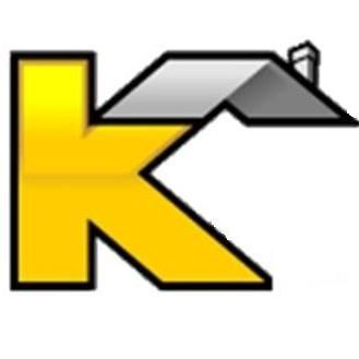 Avatar for Kustom Construction LLC