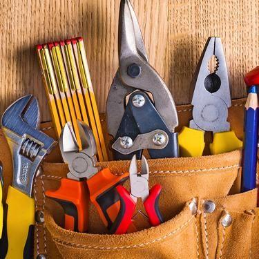 Allen Installment and Home Improvement