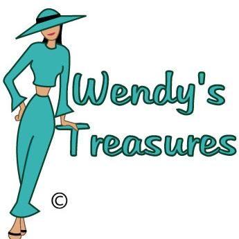 Wendy's Treasures