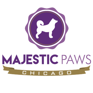 Avatar for Majestic Paws
