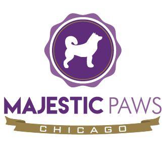 Majestic Paws