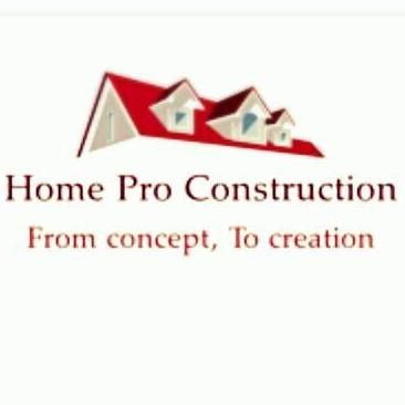Home Pro Industries