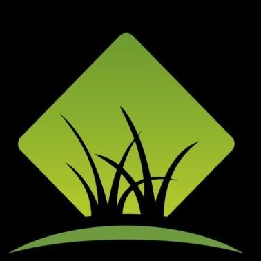 Avatar for Total Lawn Care Solutions