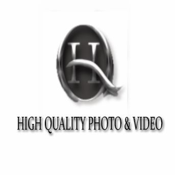 High Quality Photo & Video