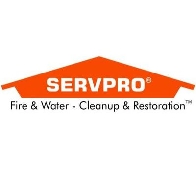 Avatar for SERVPRO of Greater Pontiac / Southfield