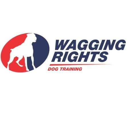 Wagging Rights Dog Training