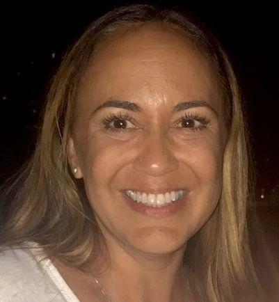Jennifer Jaye