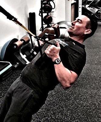 Avatar for Synergy Fitness & Nutrition, LLC Albany, NY Thumbtack