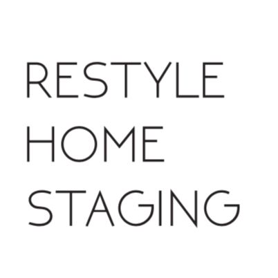 RESTYLE HOME