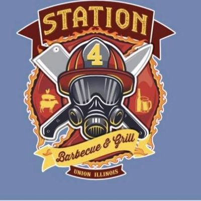 Avatar for Station 4 BBQ & Grill Mchenry, IL Thumbtack