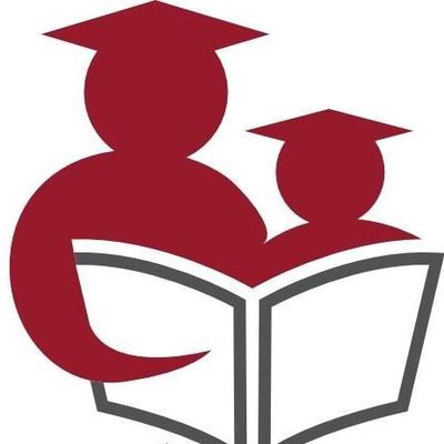 Avatar for Great Minds Academic Tutoring