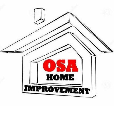 Avatar for OSA Home Improvement
