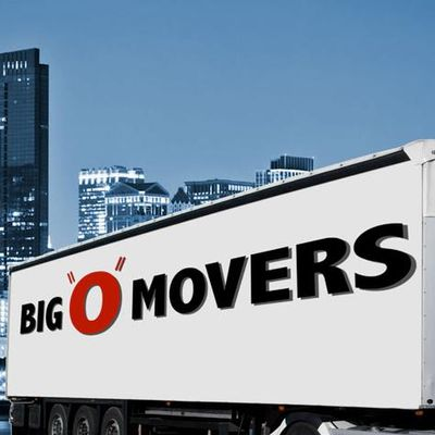 Avatar for BIG O MOVERS Chicago, IL Thumbtack