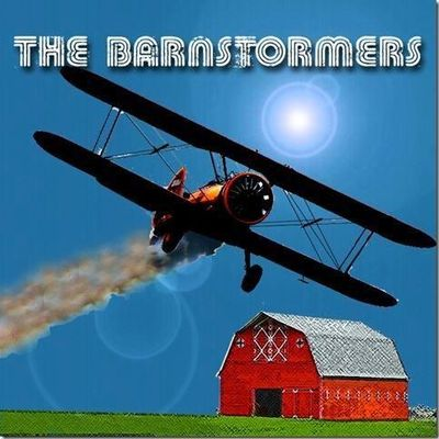 Avatar for The Barnstormers Band
