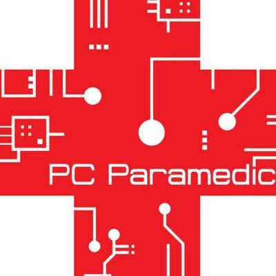 Avatar for PC Paramedic Charlotte, NC Thumbtack