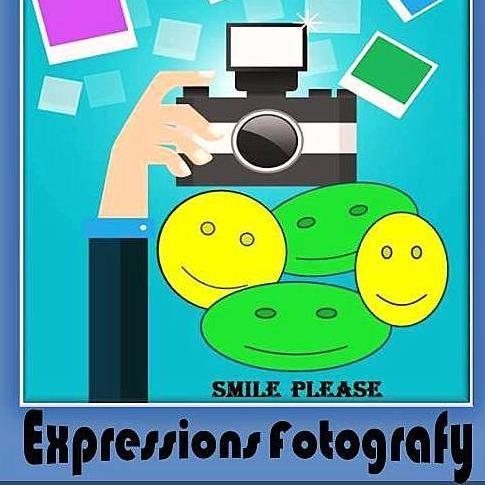 Expressions Fotografy LLC