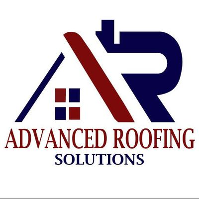 Advanced Roofing Solutions Caldwell Id