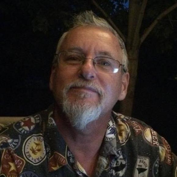 Steve Kiefer Painting & Home Repairs