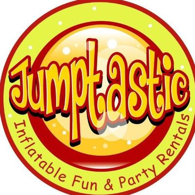 Avatar for Jumptastic Inc.
