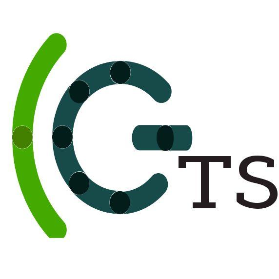 Griffin technology Services, LLC