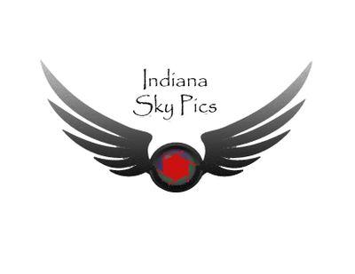 Avatar for Indiana Sky Pics, llc