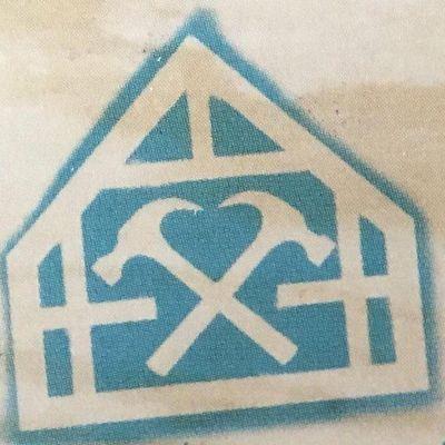 Avatar for Lawrence and Topeka Home Services Topeka, KS Thumbtack