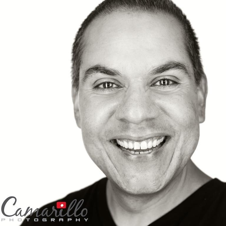 Jerry Camarillo Photography / Los Angeles Based...