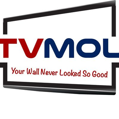 Avatar for MrTVMount Cedar Hill, TX Thumbtack