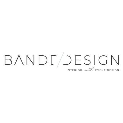 Avatar for BANDD DESIGN Austin, TX Thumbtack