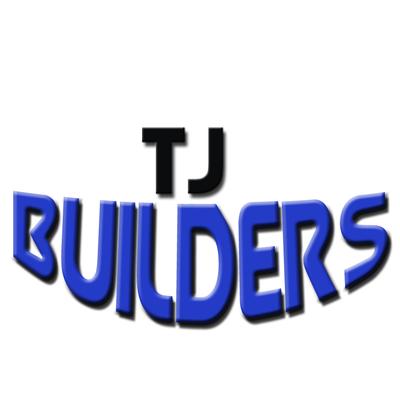 Avatar for TJ Builders University Park, IL Thumbtack