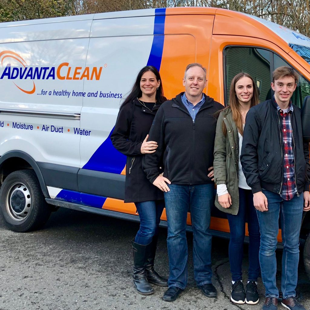 AdvantaClean of the Eastside
