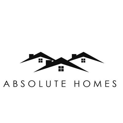 Avatar for Absolute Homes