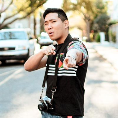 Avatar for Daniel Choi Photography