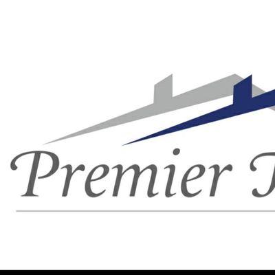 Avatar for Premier Homes DMV