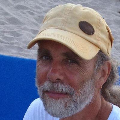 Avatar for Meditation/Yoga/Qigong Delray Beach, FL Thumbtack