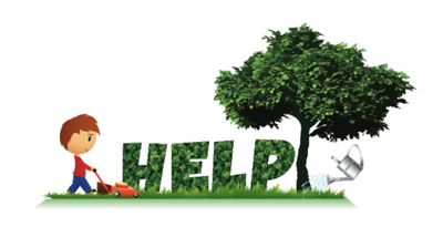 HELP Plant A Seed Deerfield Beach, FL Thumbtack