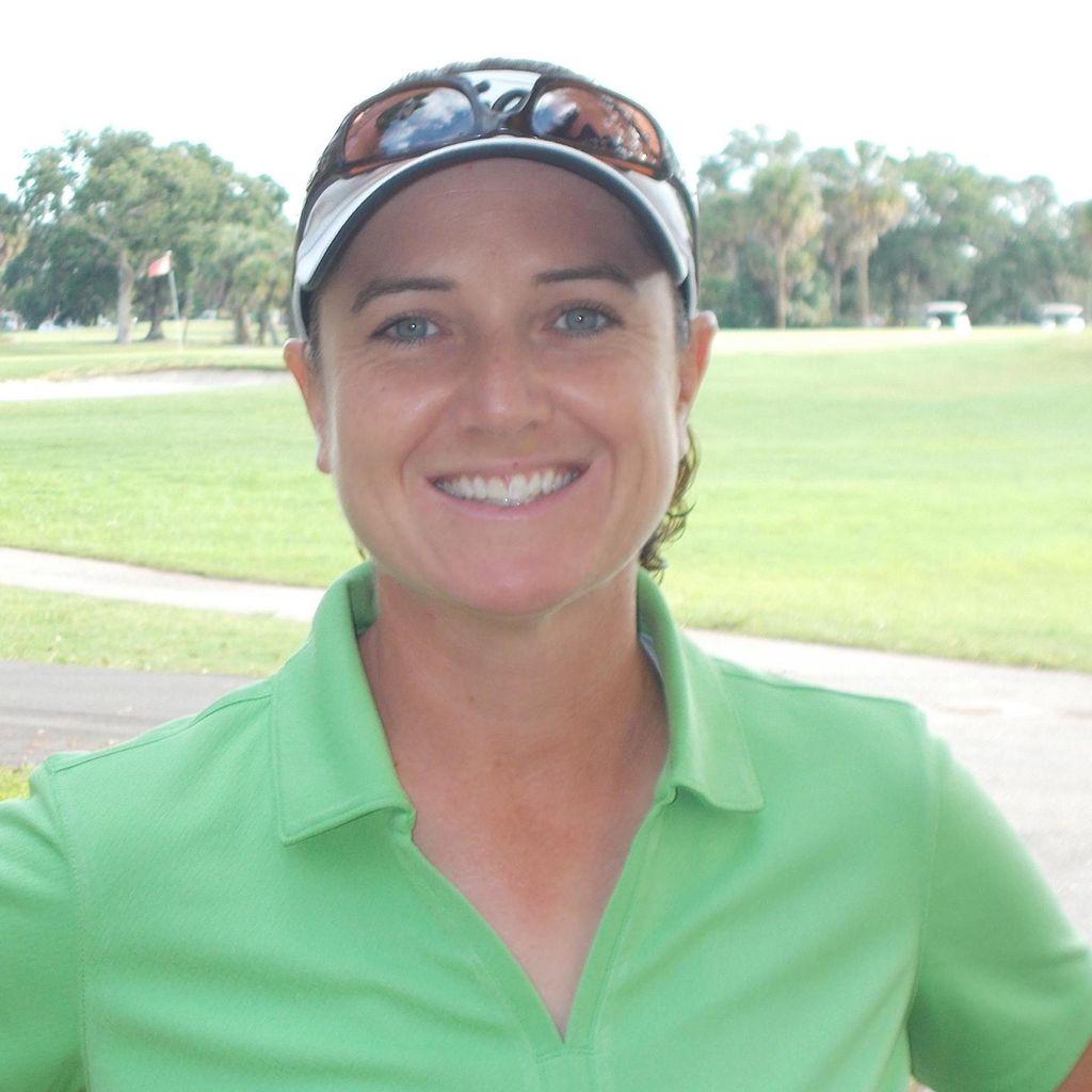 Murphy's Golf & Fitness