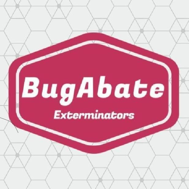 Bugabate Exterminators