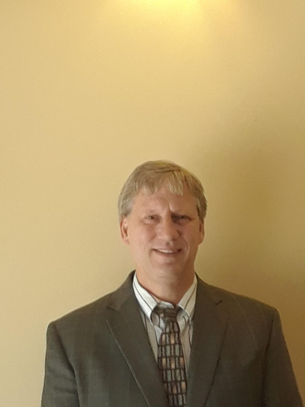 David A. Mathies, Attorney at Law